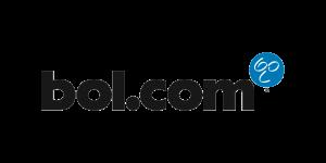 Bol.com ventilator aanbieding