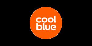 Coolblue ventilator aanbieding